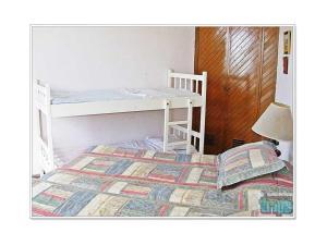 CASA PLAYA SANTA MARTA 09, Holiday homes  Santa Marta - big - 20