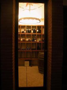 Hotel Borghetti, Szállodák  Verona - big - 16
