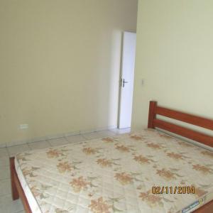 Apartamento De Frente Para o Mar, Ferienwohnungen  Mongaguá - big - 13