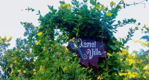 Kamal Villa