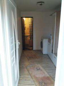 Apartment piryamid - фото 5