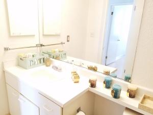 1 Bedroom Condo in Rincon Hill - Apartment - San Francisco