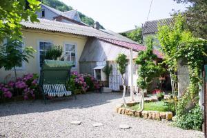 Гостевой дом Заречье