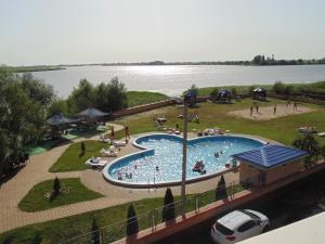 Hotel Rogozhkino