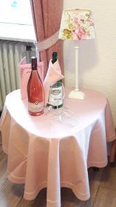 obrázek - Hotel Ratskeller - Garni