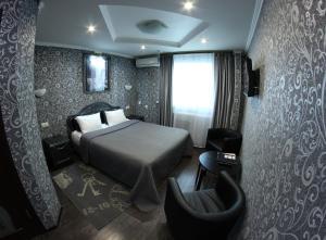 Отель Фортуна - фото 8