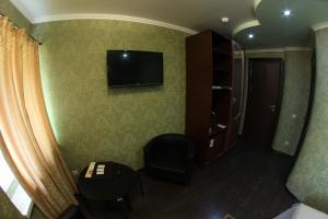Отель Фортуна - фото 12