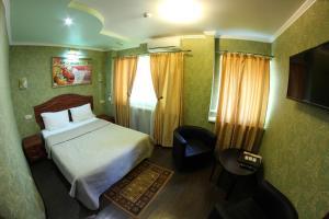 Отель Фортуна - фото 11