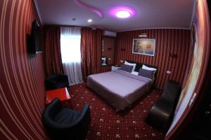 Hotel Fortuna Reviews