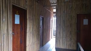 Run's House, Hostels  Baan Tai - big - 15