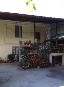 Vacation Home U Morya, Case vacanze  Alakhadzi - big - 1