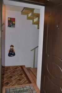 Дом отдыха У Марины - фото 19