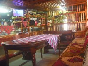 Guest House Kaminata