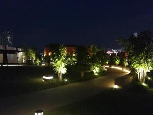 Penang SPICE ARENA, Ferienwohnungen  Bayan Lepas - big - 26