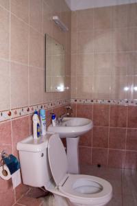 Ravic Homes, Guest houses  Nairobi - big - 2