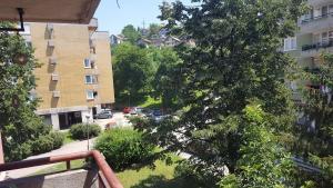 Apartment Zenica - фото 20