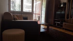 Apartment Zenica - фото 14