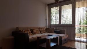 Apartment Zenica - фото 15