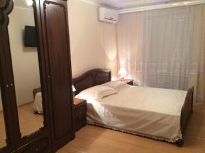 Apartments RoNiKs