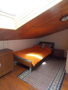 Casa Vujovic