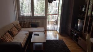 Apartment Zenica - фото 16