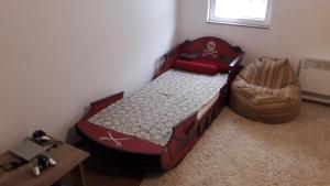 Apartman Emina - фото 10