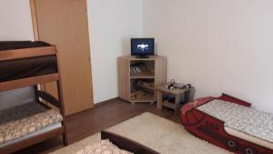Apartman Emina - фото 9