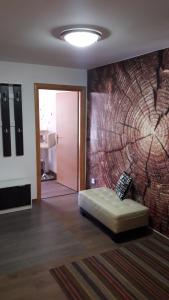 Apartman Emina - фото 7