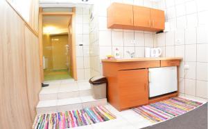 Apartments Dino - фото 22