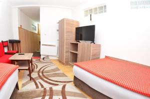 Apartments Dino - фото 24