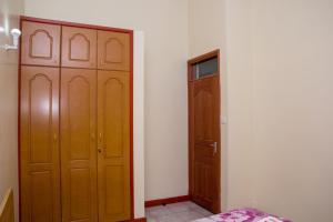 Ravic Homes, Guest houses  Nairobi - big - 5