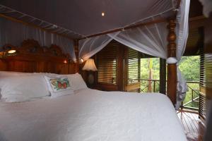 Ladera Resort West Indies