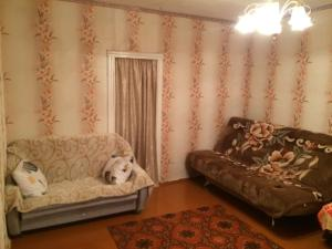 Apartment on Tsitrusovy Sovkhoz, Aparthotely  Alakhadzi - big - 5
