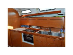 Arundel Yachting, Boote  Genua - big - 7