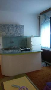 Apartment M&M - фото 4