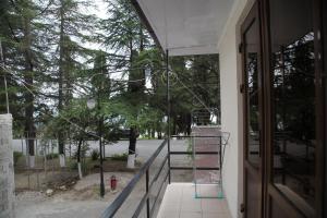 Гостевой Дом «МиР» - фото 27