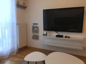 Apartment Melody Kovačeva - фото 10
