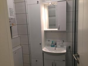 Apartment Melody Kovačeva - фото 22