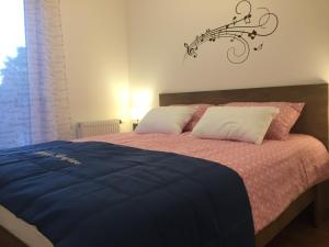 Apartment Melody Kovačeva - фото 15