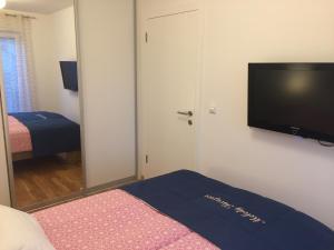Apartment Melody Kovačeva - фото 17