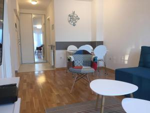 Apartment Melody Kovačeva - фото 6