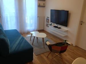 Apartment Melody Kovačeva - фото 4