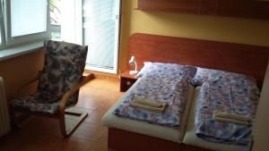 obrázek - Garni Hotel Sonata