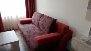 Kashtata S Cheshmata, Apartmány  Veliko Tŭrnovo - big - 39