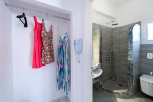 Thalia Apartments(Fira)