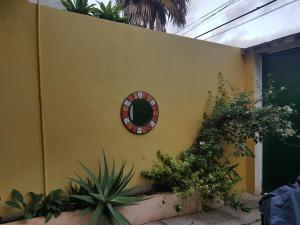 obrázek - Casa Playa Larga