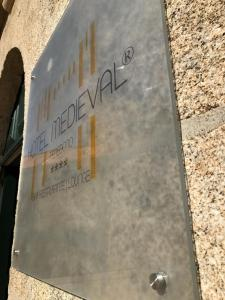 Hotel Medieval® de Penedono