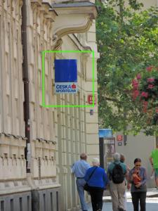 Kozí Apartment, Ferienwohnungen  Prag - big - 19