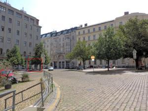 Kozí Apartment, Ferienwohnungen  Prag - big - 23