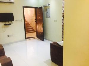 Stars Avenue, Aparthotels  Yanbu - big - 21